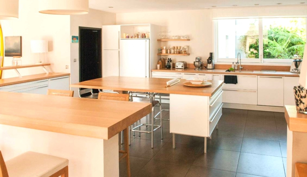 luxury-beach-house-capbreton-kitchen-2