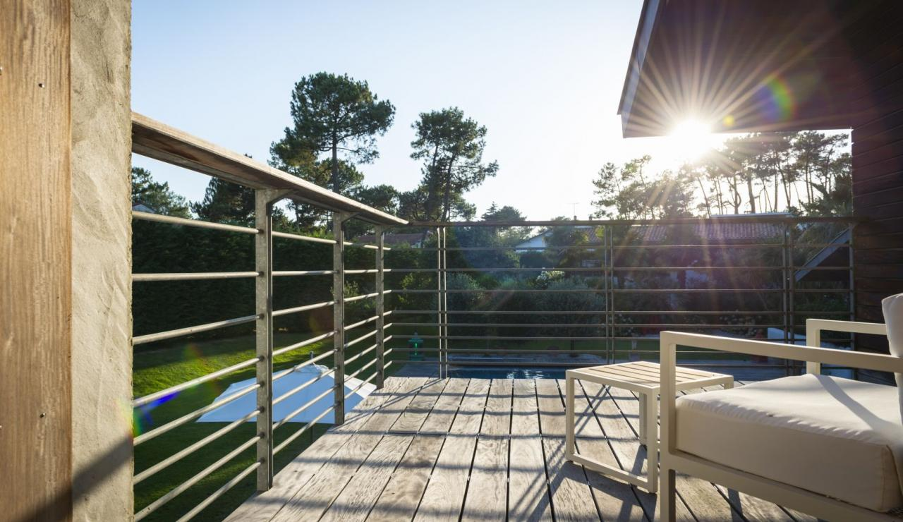 luxury-beach-house-capbreton-upper-terrace