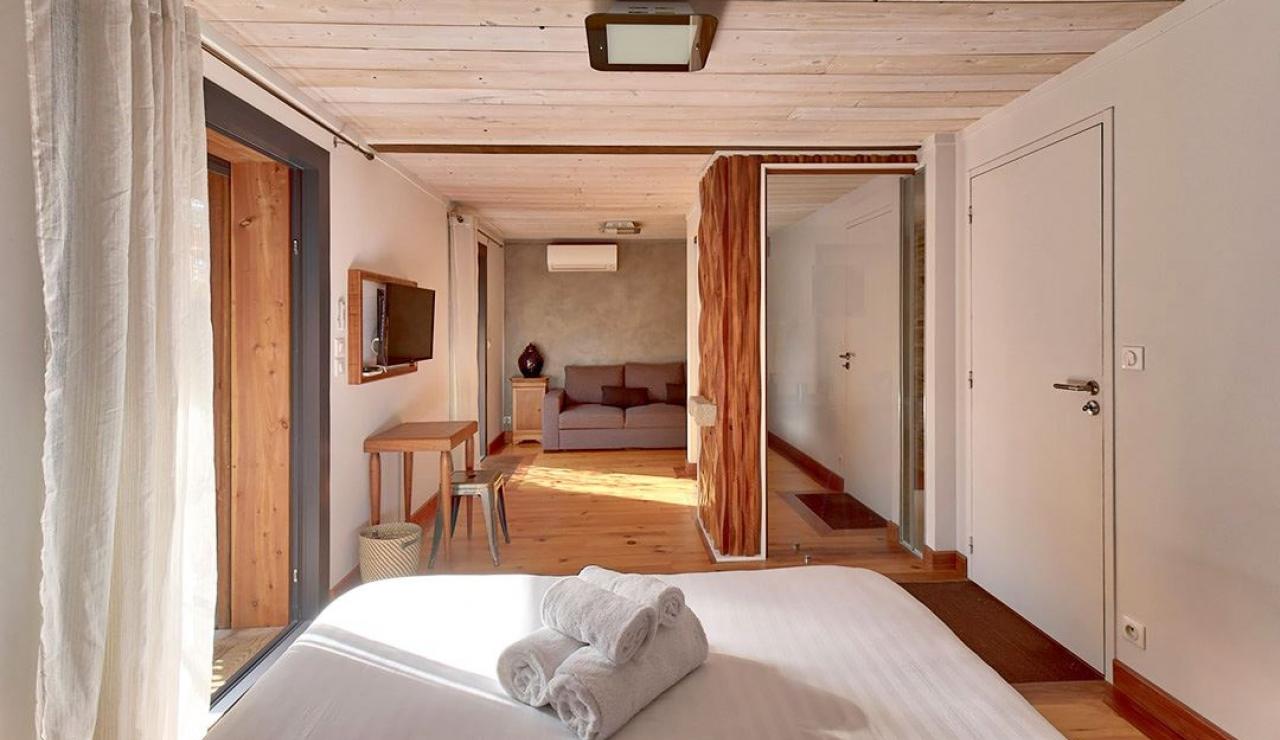 bedroom-3-view