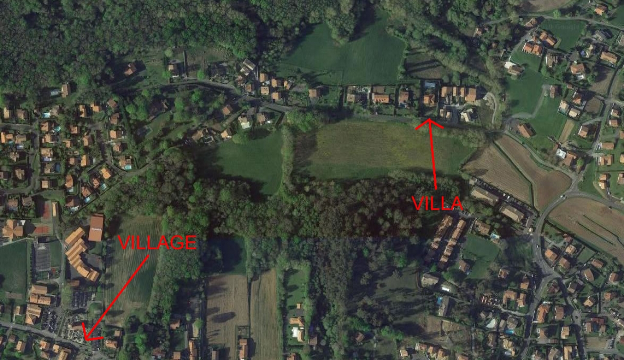 villa-makila-aerial-view