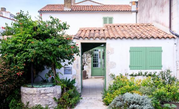 maison-merindot-image
