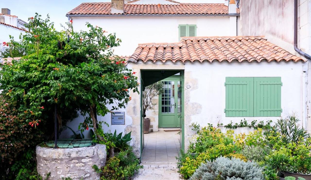 maison-merindot-image-20