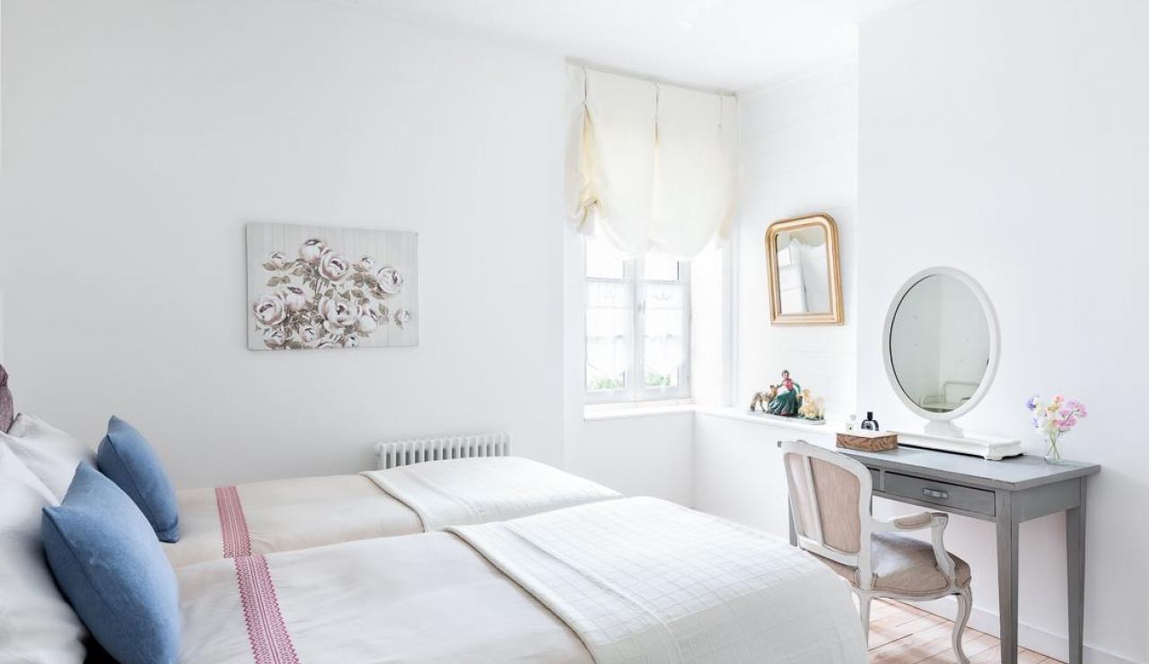 maison-merindot-image-26