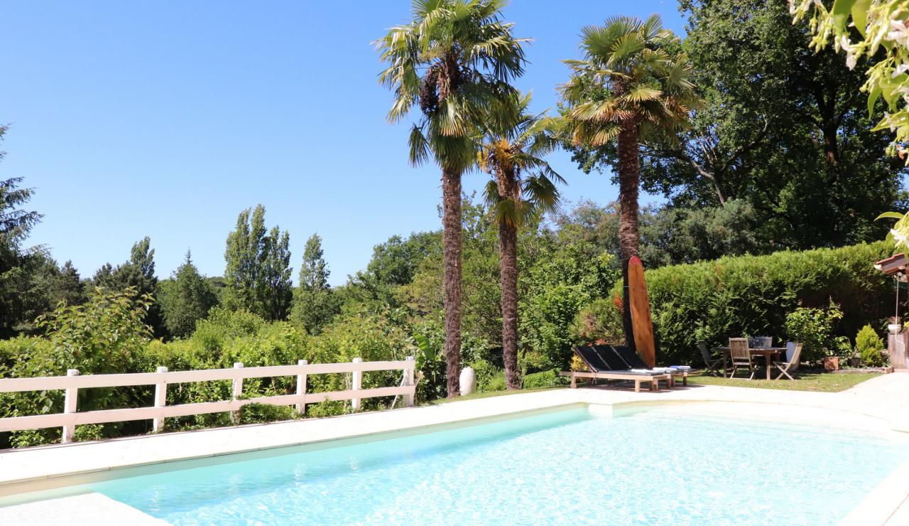 villa-bassilour-image-1