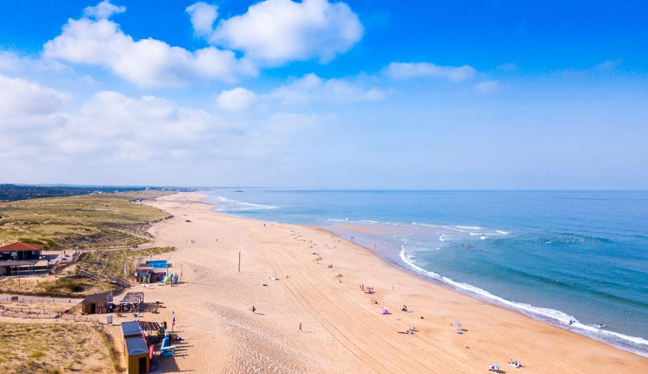 hossegor-beaches-south-west-france