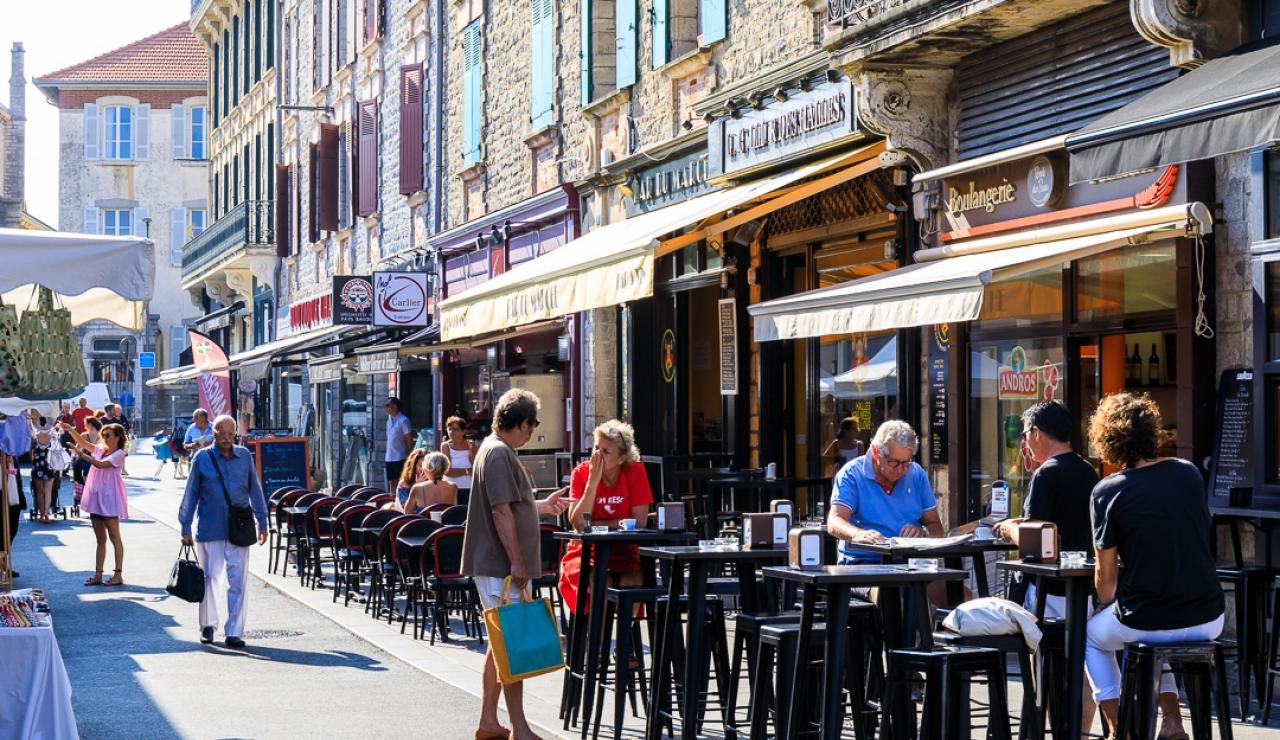 biarritz-les-halles-district