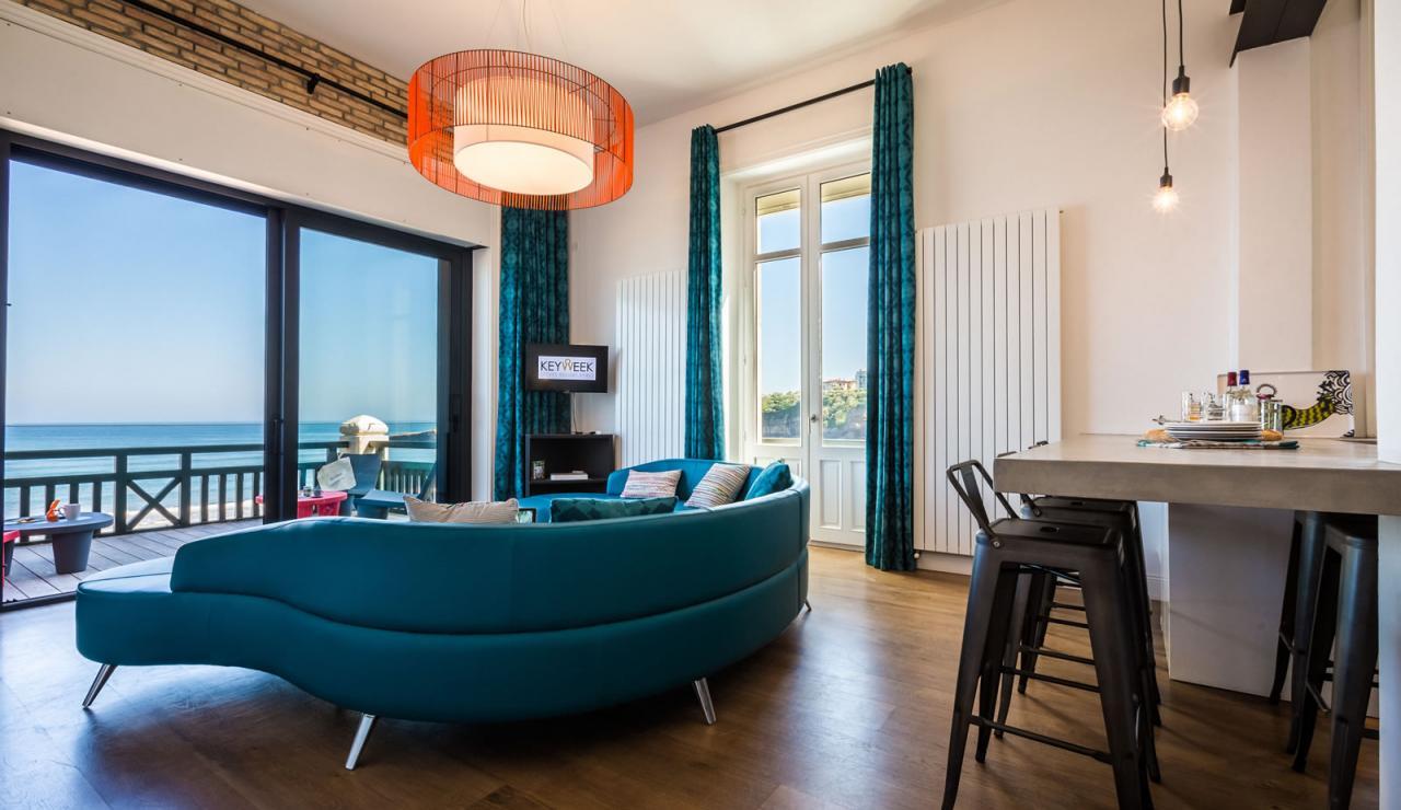 biarritz-luxury-apartment-with-ocean-views