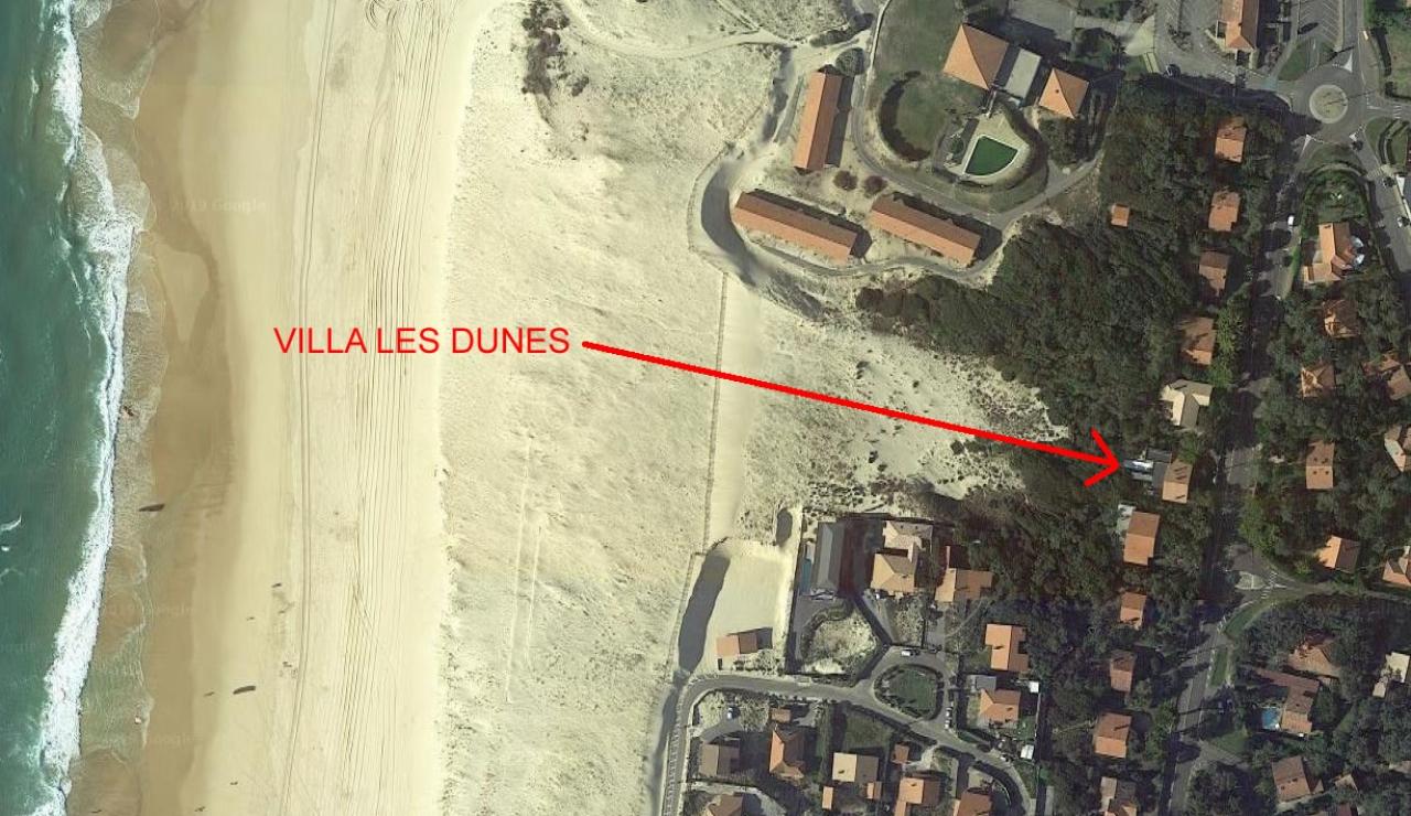 villa-les-dunes-hossegor-estagnots