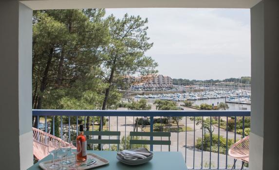 apartment-marina-image