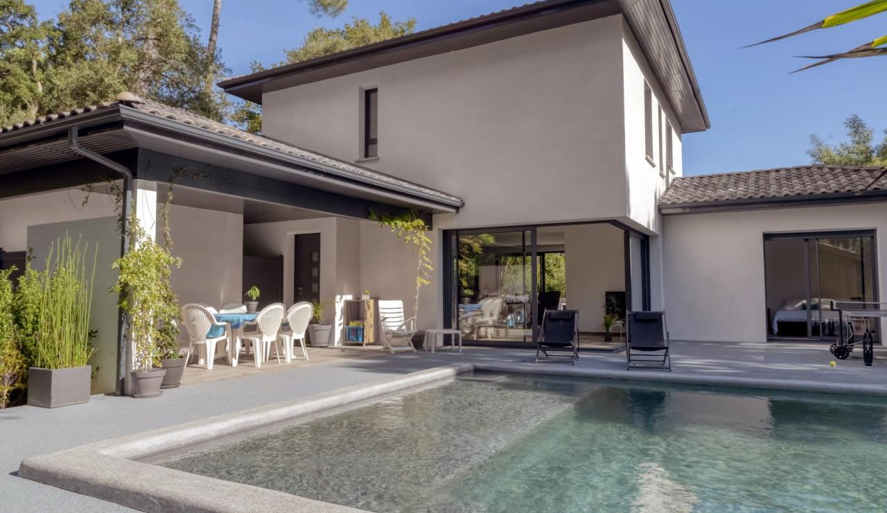 villa-pool-hossegor-chachic-terrasse