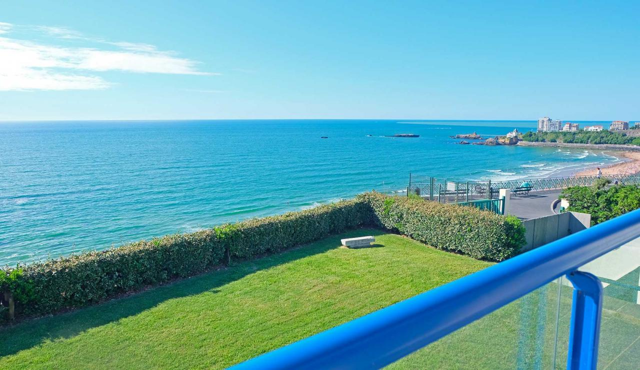 the-ocean-house-biarritz