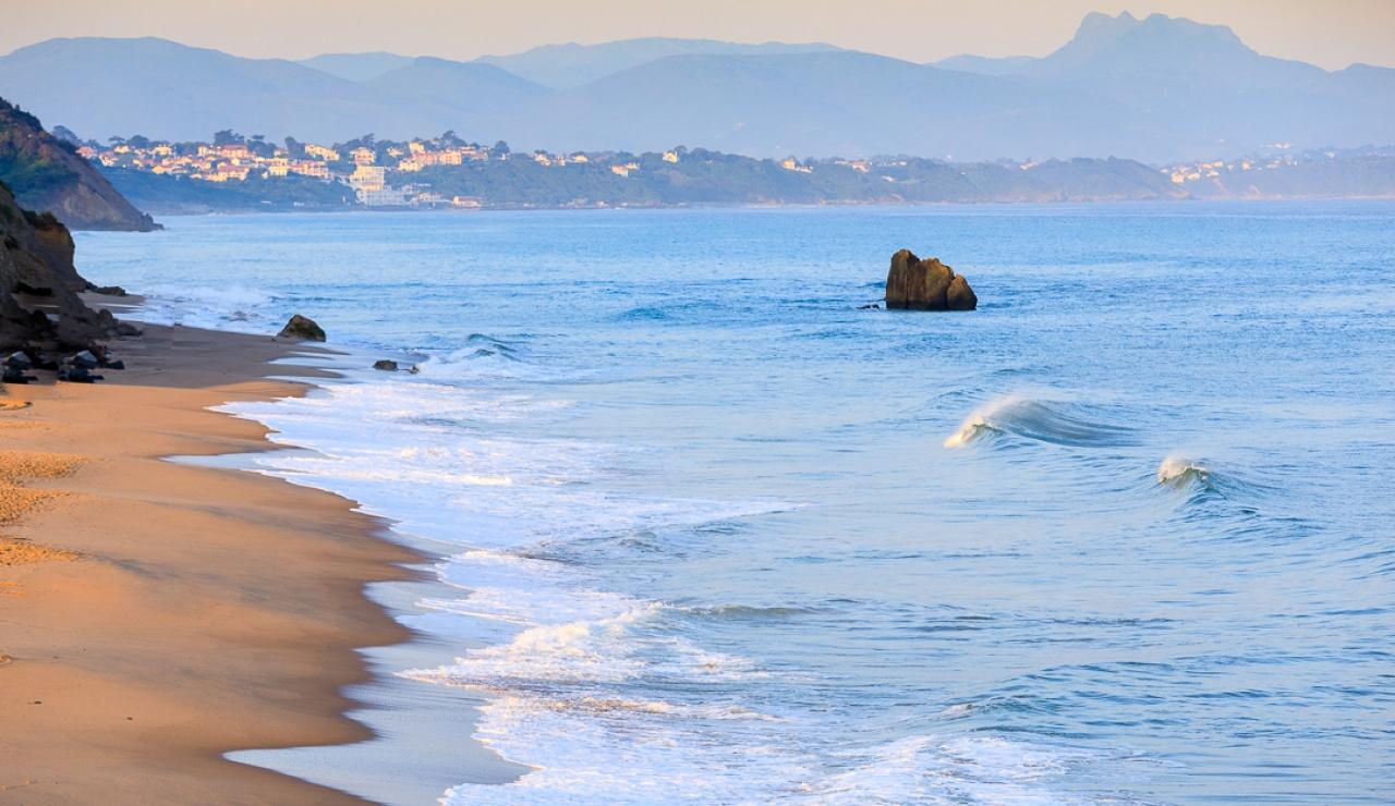 biarritz-plage-marbella