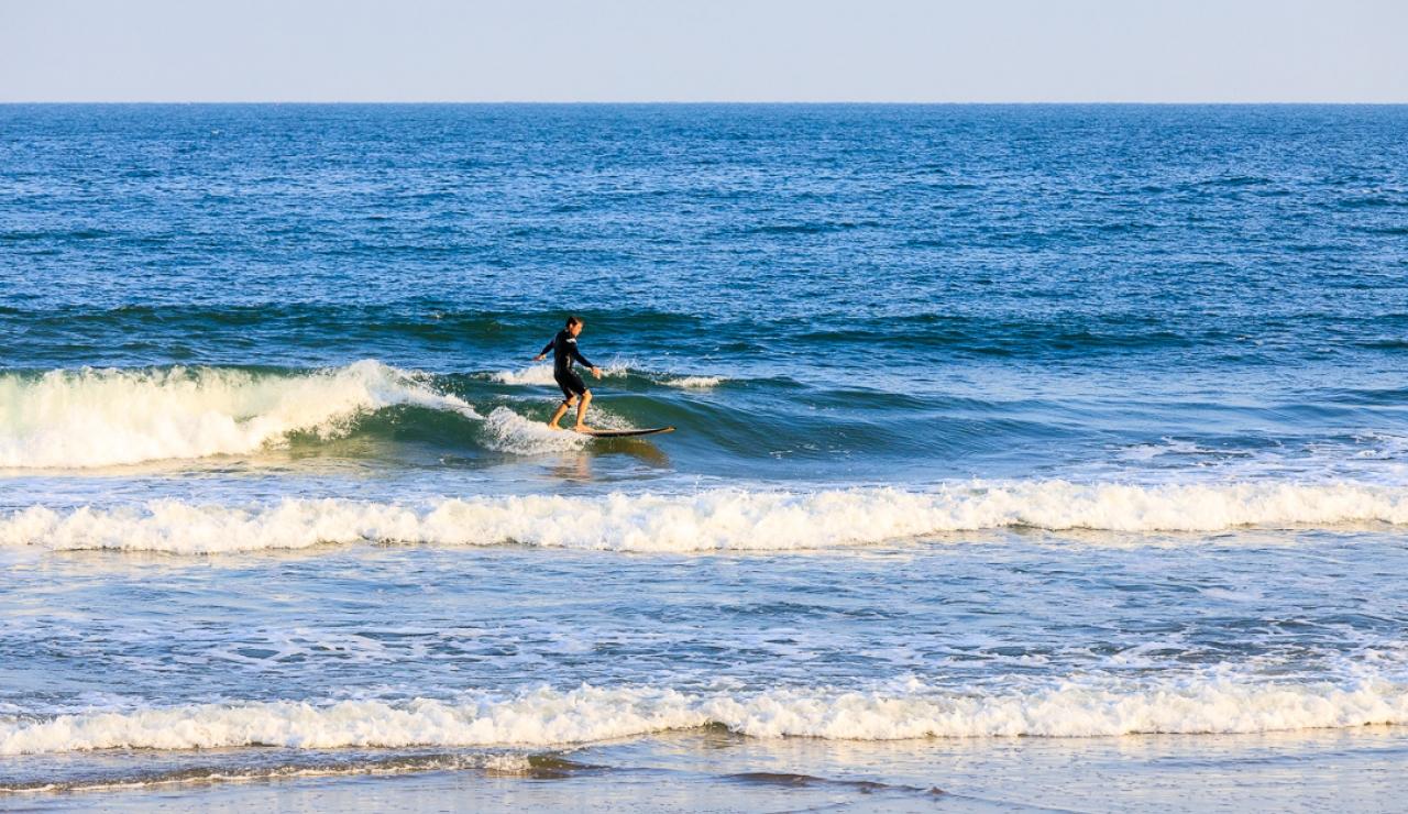 biarritz-villa-holidays-with-surfing