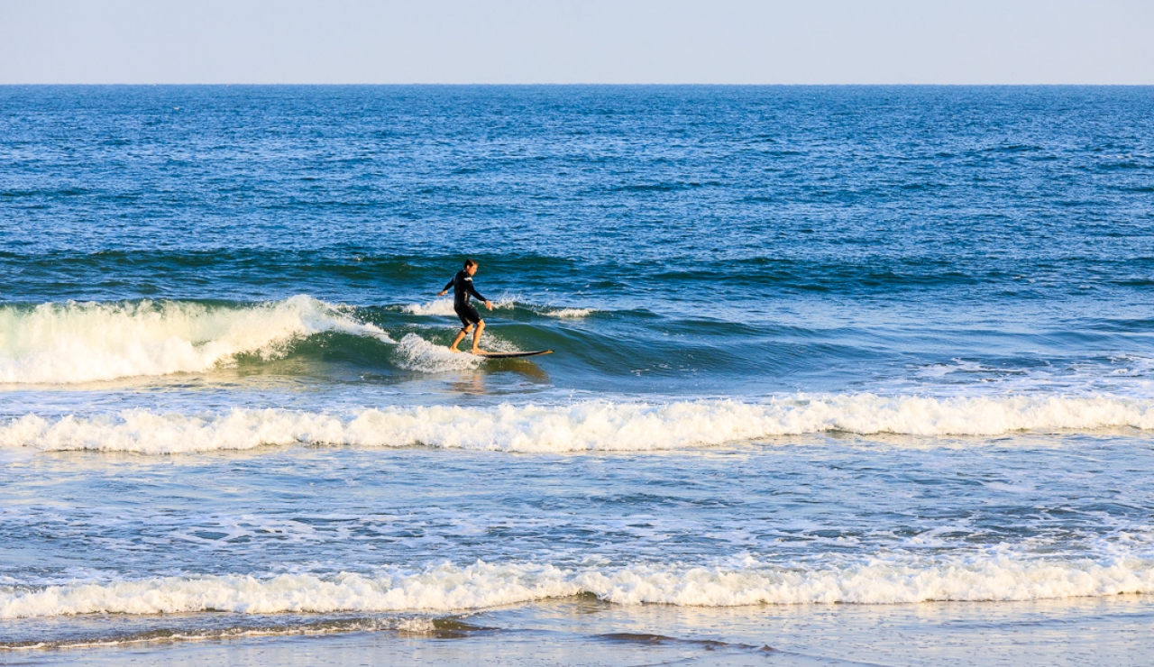 biarritz-villa-and-surfing-holiday