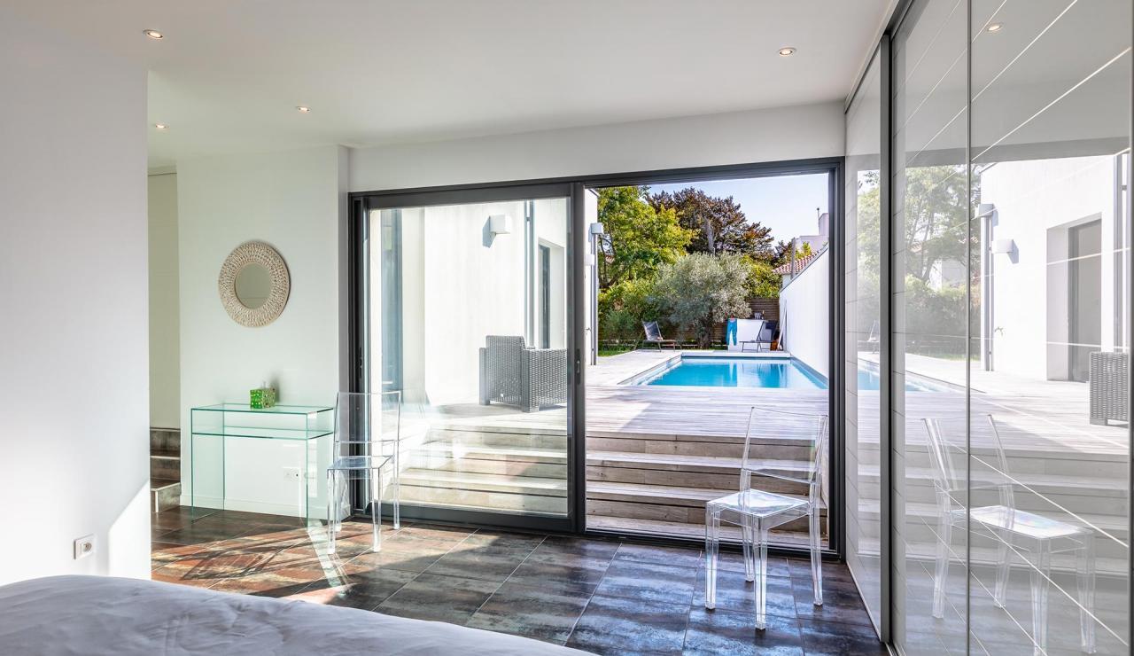 villa-erdiko-biarritz