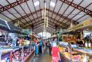 biarritz-les-halles-covered-market