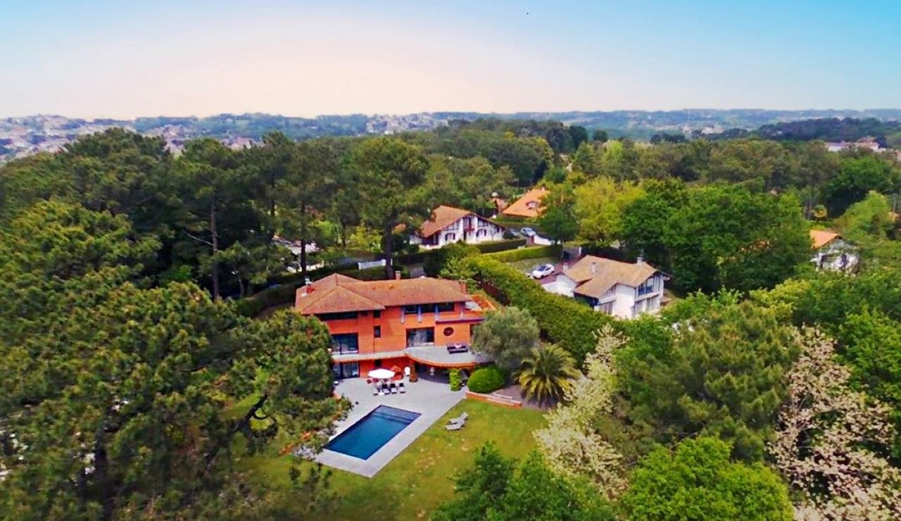 villa-du-fronton-bidart