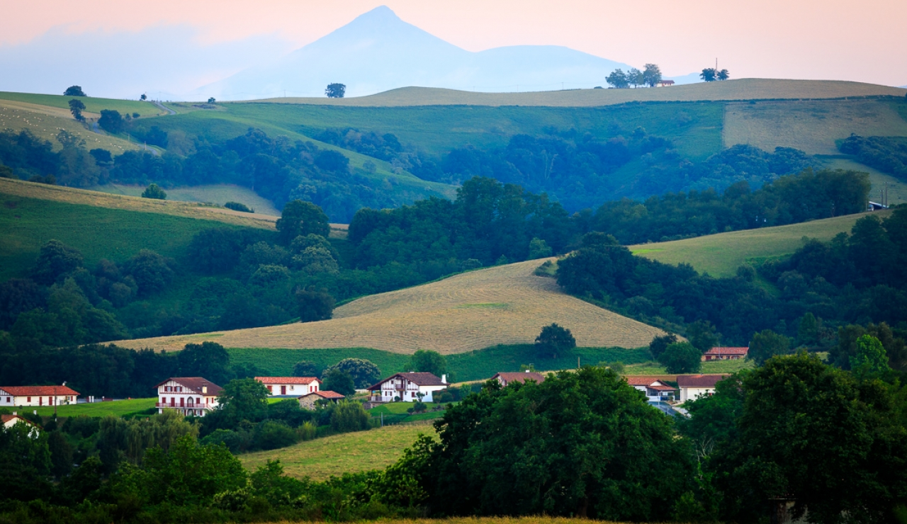 french-basque-country
