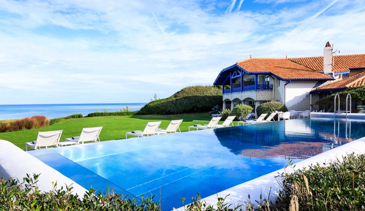 hotel-la-villa-l-arche-bidart