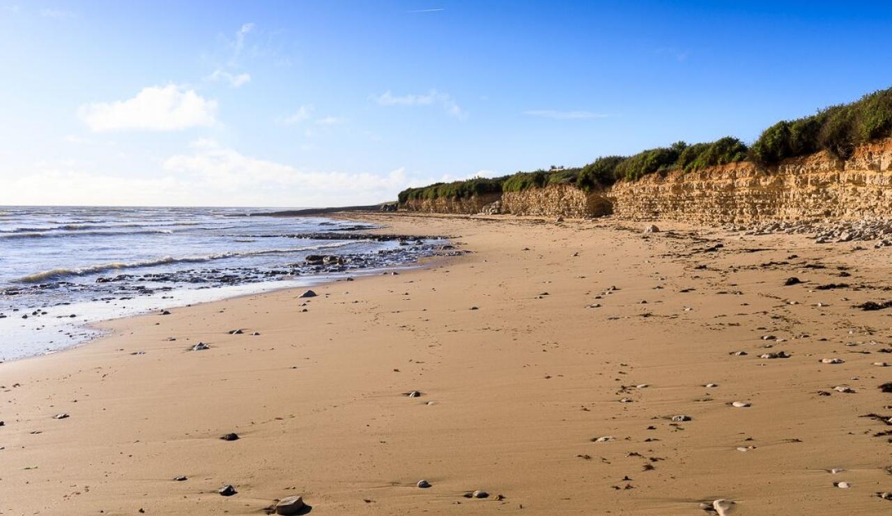 les-plages-de-sainte-marie-en-r