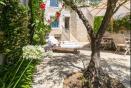 villa-des-princes-le-bois-plage