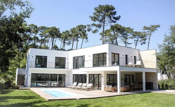 villa-emeraude-image
