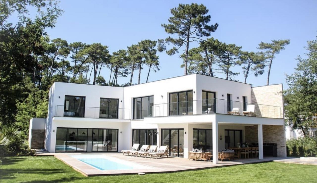 villa-emeraude-image-1