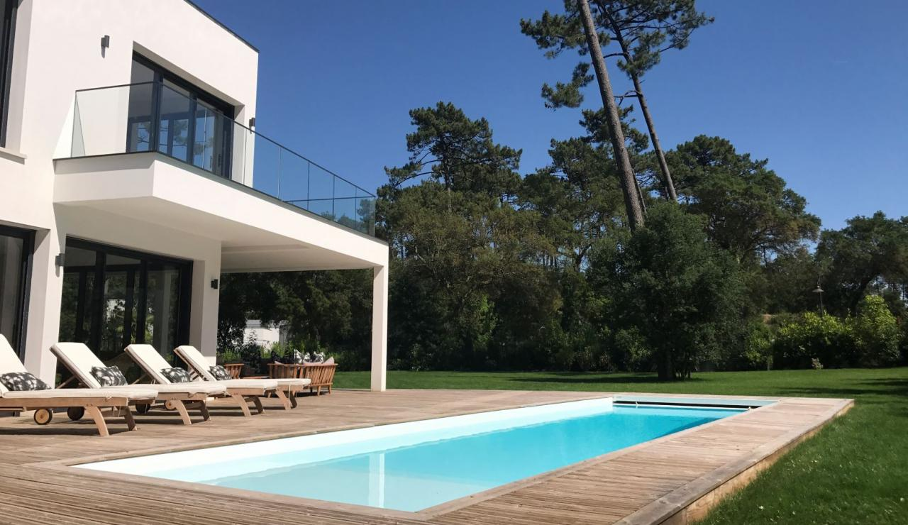 villa-emeraude-image-2