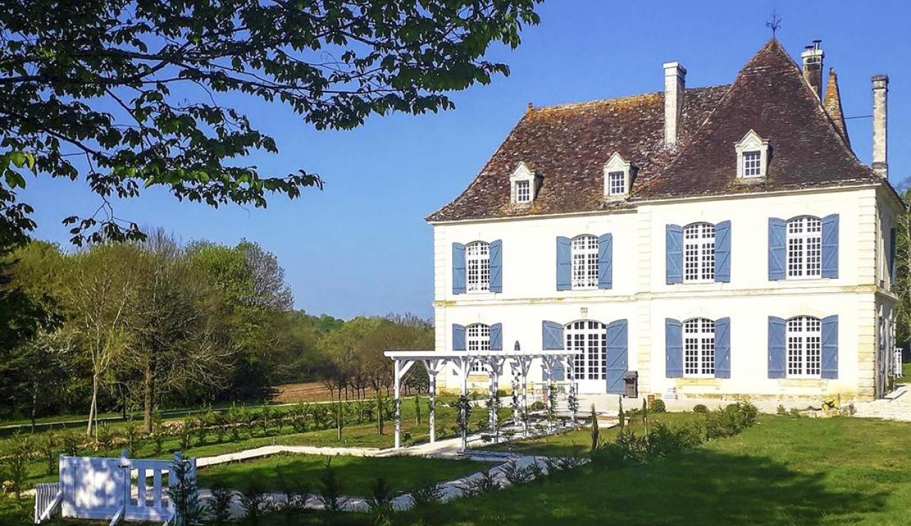 chateau-de-la-forge