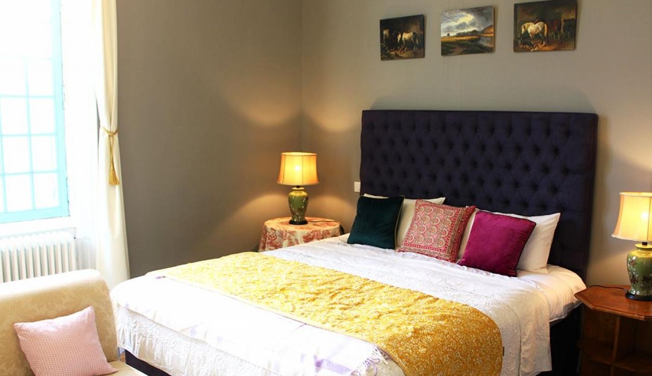 chateau-de-la-forge-bedroom-1