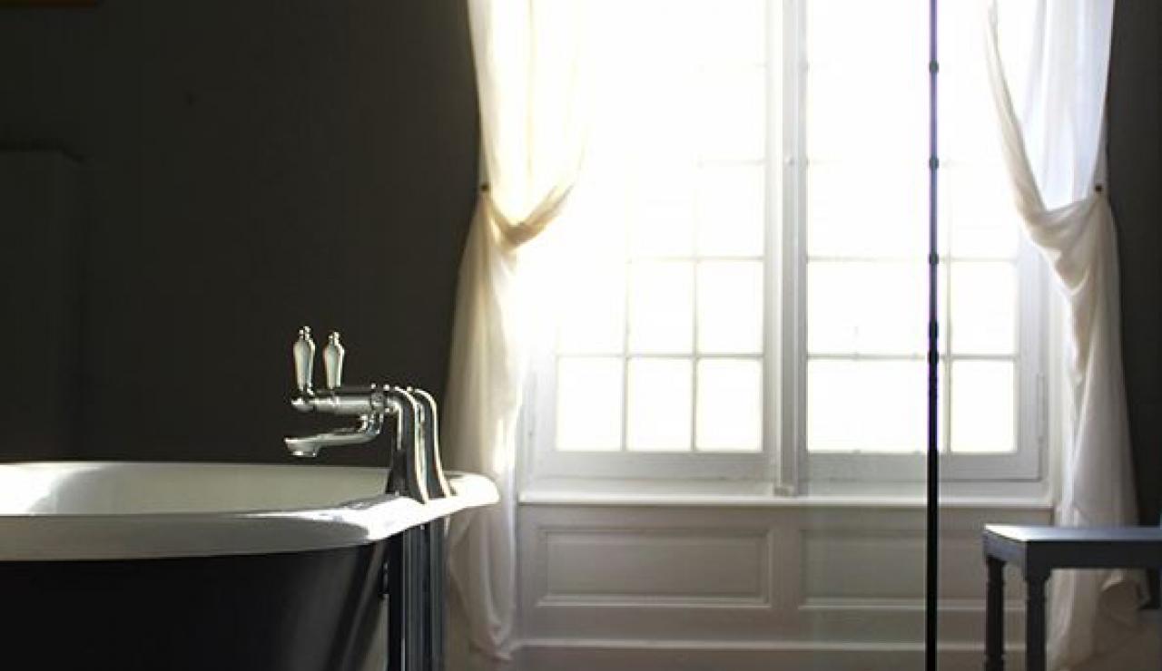 chateau-de-la-forge-bath