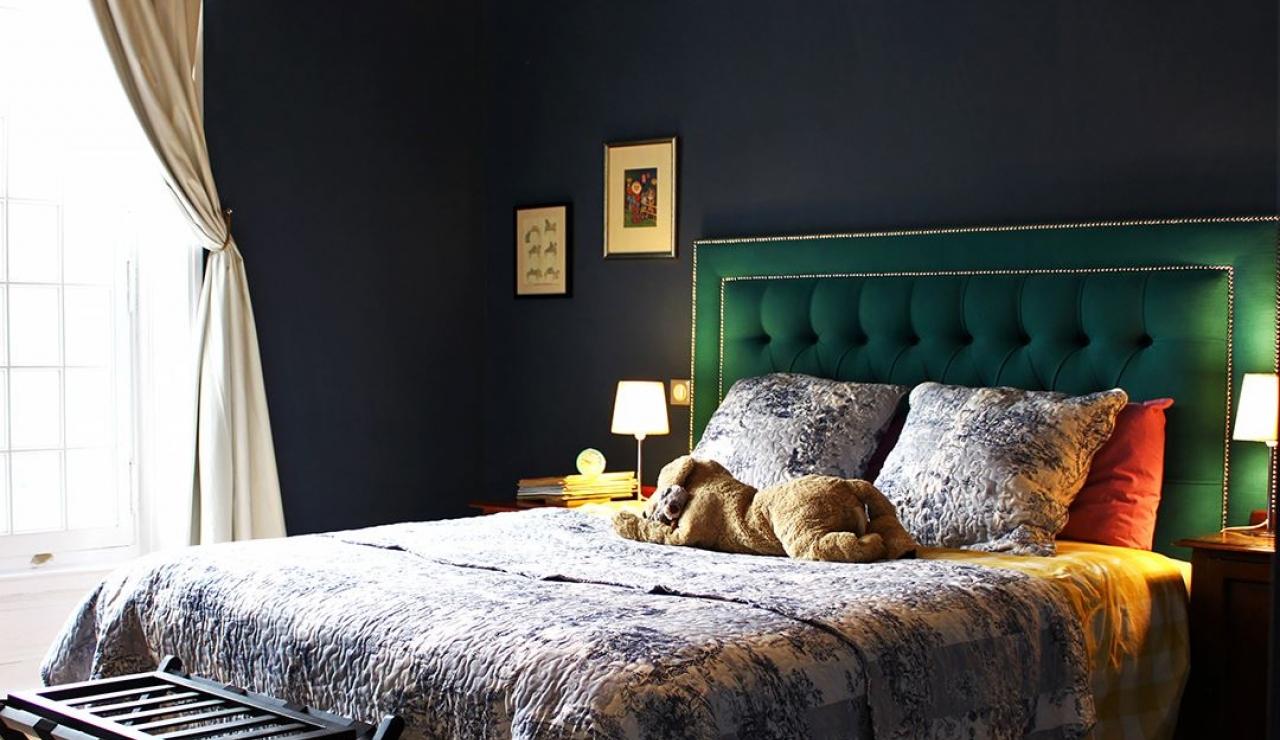 chateau-de-la-forge-bedroom-3