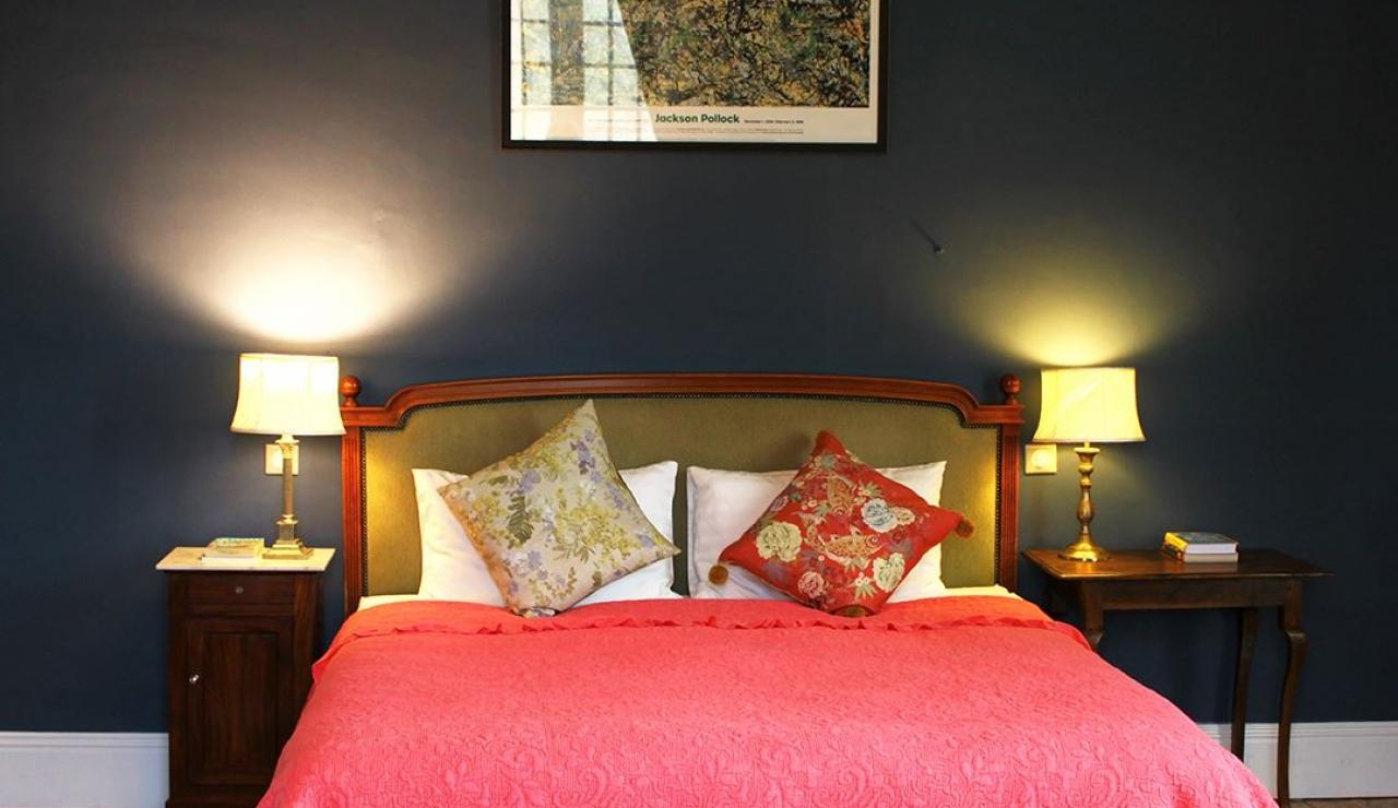 chateau-de-la-forge-bedroom-5