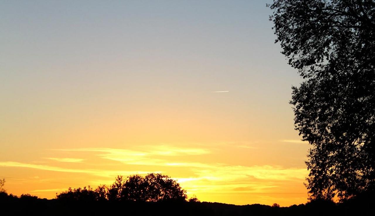 chateau-de-la-forge-sunset