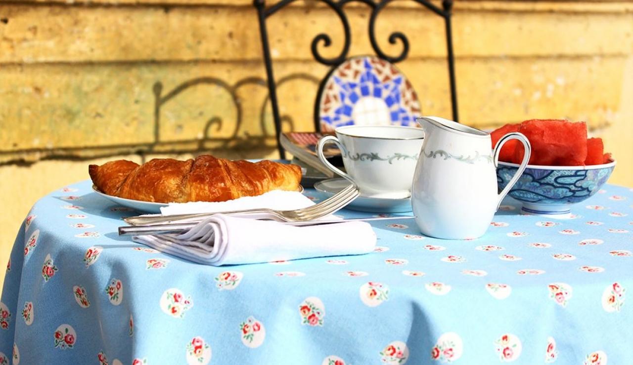 chateau-de-la-forge-petit-dejeuner