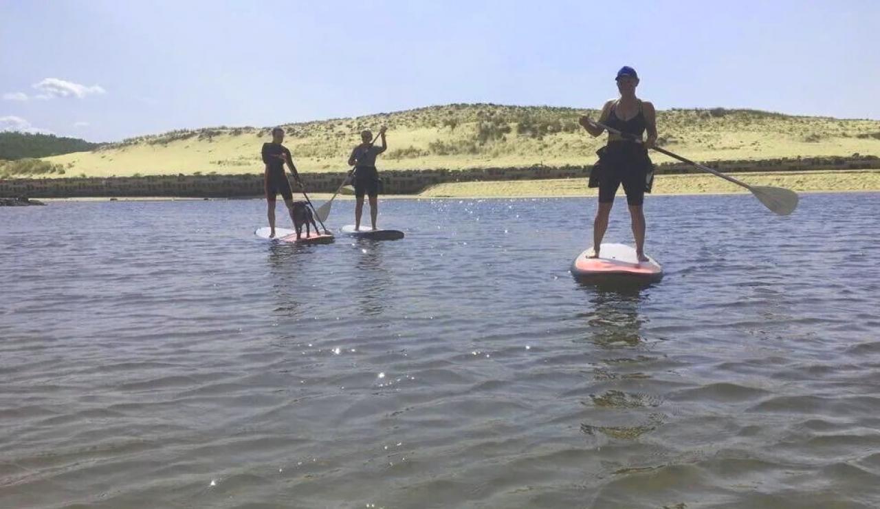 landes-villa-heated-pool-paddle-boarding