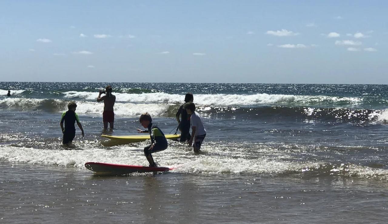 contis-plage-surf-lesson
