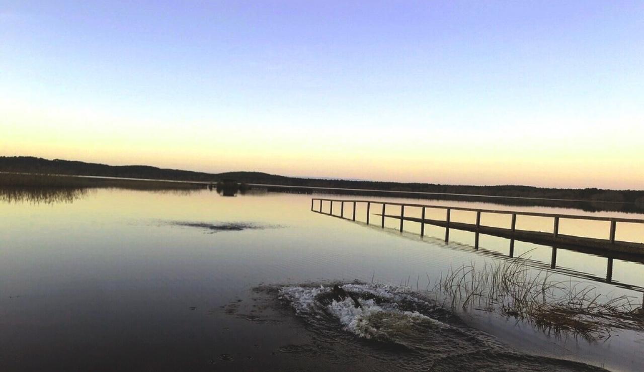 aquitaine-lakes