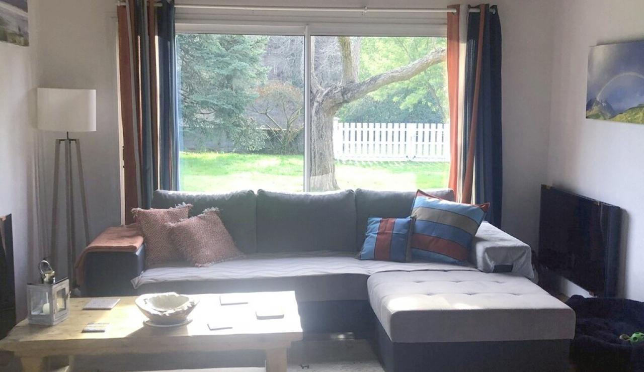 landes-villa-heated-pool-living-room