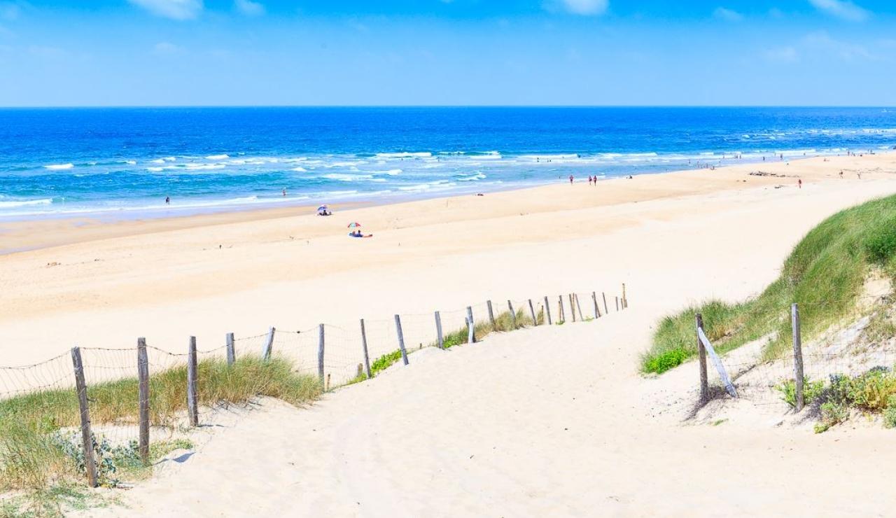 walk-to-beach-villa-estagnots-dune