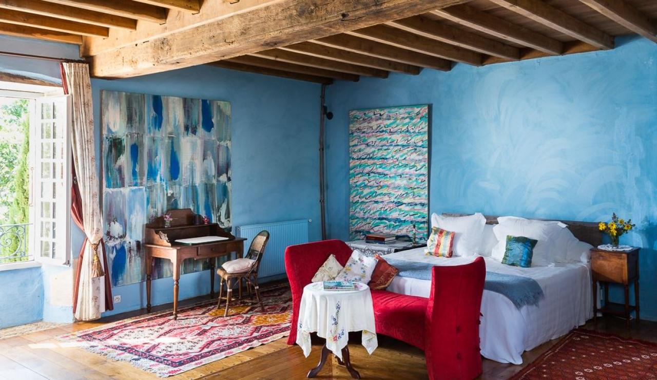 le-petit-mas-bedroom-2