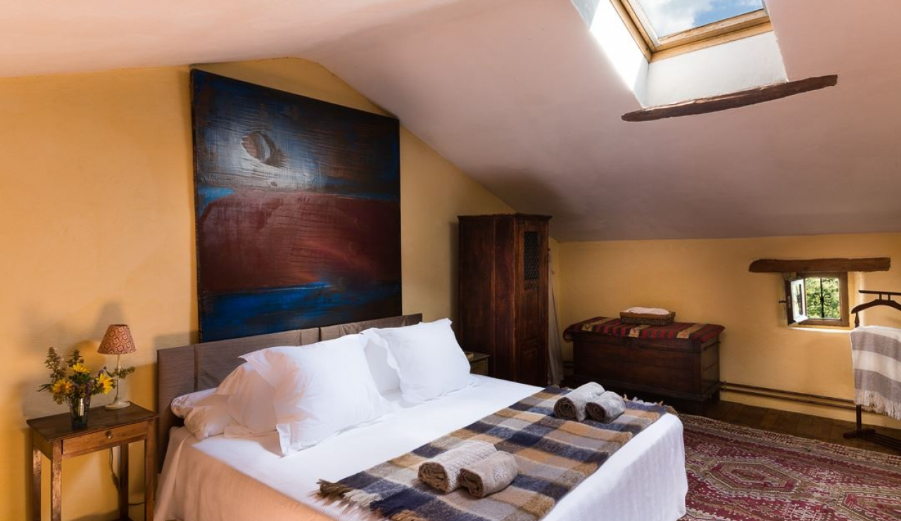 le-petit-mas-bedroom-3