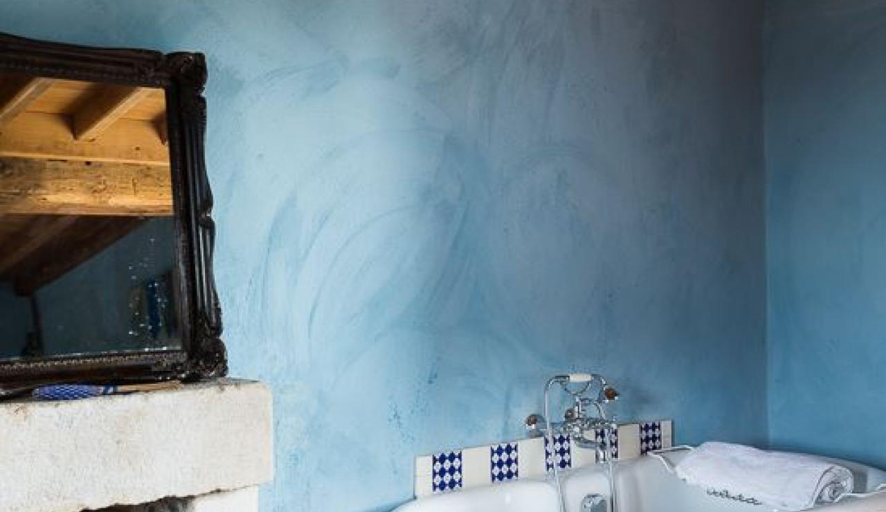 le-petit-mas-bathroom
