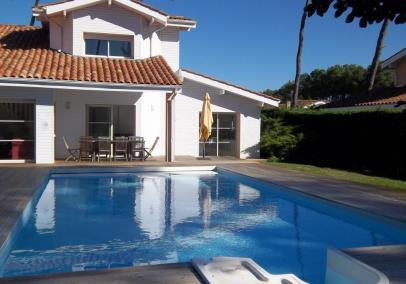 Dog friendly villas in France with private pool | Villa La Bastide image