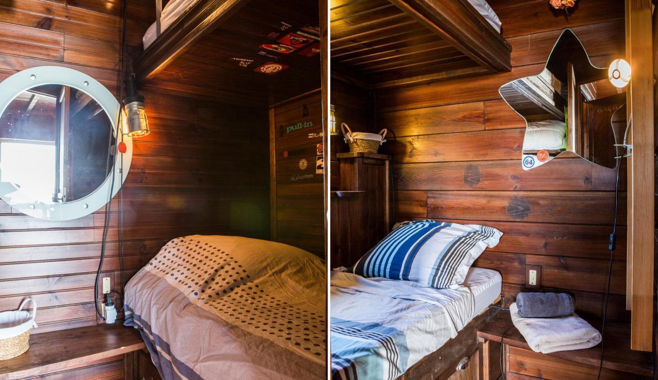 cabane-de-la-plage-image-10