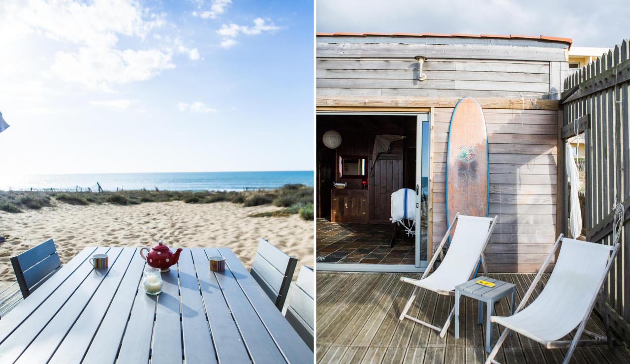 cabane-de-la-plage-image-3