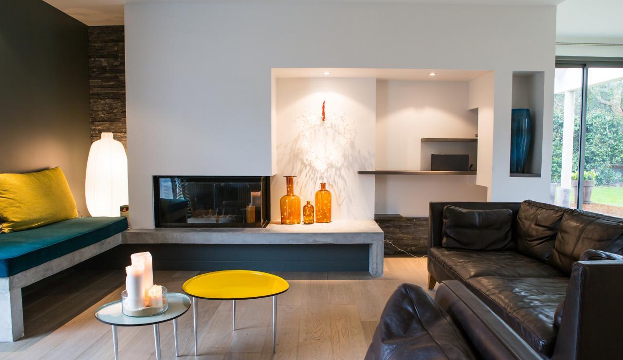 089 Maison Tarisse lounge