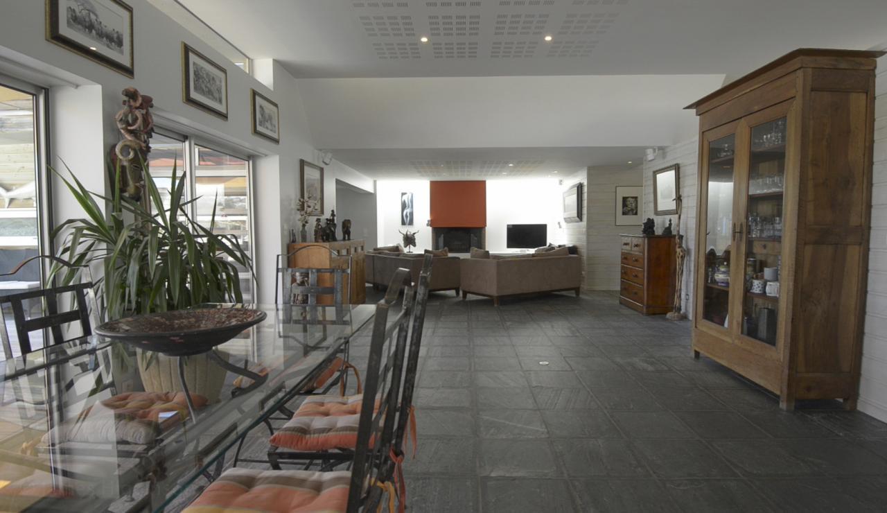 estagnots-beach-house-image-5