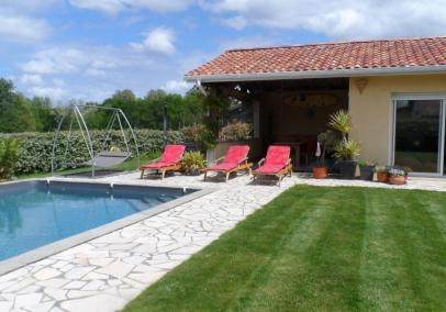 villa-sud-landes-image