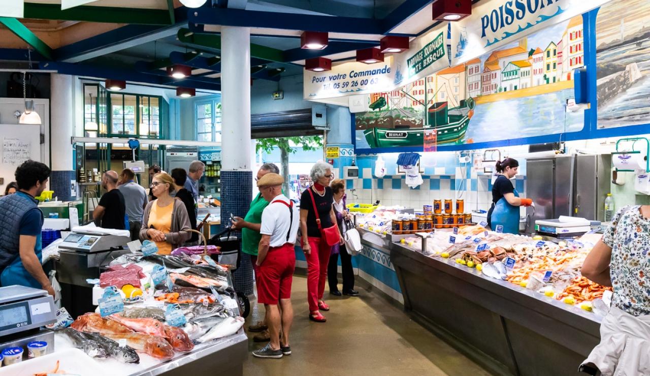 saint-jean-de-luz-les-halles-covered-market